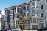 3171 California Street - Photo 33