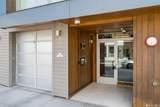 551 Hudson Avenue - Photo 3