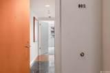 1388 Gough Street - Photo 3