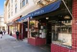 154 28th Street - Photo 81
