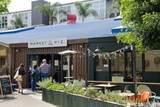 1071 De Haro Street - Photo 40