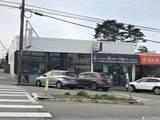 2505 Noriega Street - Photo 1