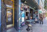 1807 Haight Street - Photo 45