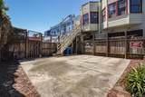 1807 Haight Street - Photo 49