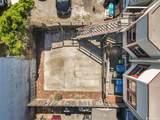 1807 Haight Street - Photo 56