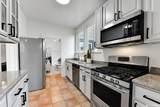 340 18th Avenue - Photo 6