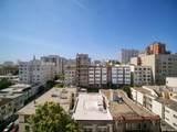 1800 Pacific Avenue - Photo 31