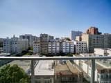 1800 Pacific Avenue - Photo 4