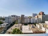 1800 Pacific Avenue - Photo 40