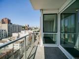 1800 Pacific Avenue - Photo 43