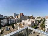 1800 Pacific Avenue - Photo 6