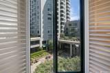 601 Van Ness Avenue - Photo 12
