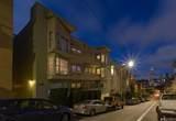 1250 Clay Street - Photo 30