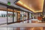 1177 California Street - Photo 40
