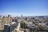 1177 California Street - Photo 5
