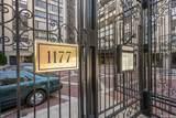 1177 California Street - Photo 54
