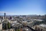 1177 California Street - Photo 6