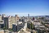 1177 California Street - Photo 7