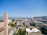1800 Pacific Avenue - Photo 23
