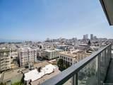 1800 Pacific Avenue - Photo 24