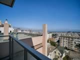 1800 Pacific Avenue - Photo 25