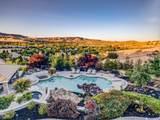 1250 Culet Ranch - Photo 47