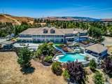 1250 Culet Ranch - Photo 53