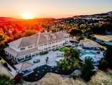 1250 Culet Ranch - Photo 55