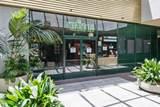 601 Van Ness Avenue - Photo 44