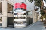 601 Van Ness Avenue - Photo 46