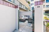 601 Van Ness Avenue - Photo 6