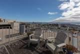 401 Grand View Avenue - Photo 40
