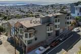 401 Grand View Avenue - Photo 43