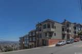 401 Grand View Avenue - Photo 44
