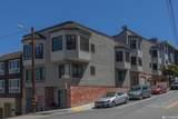 401 Grand View Avenue - Photo 46