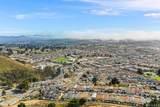535 Mountain View Drive - Photo 2