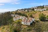 535 Mountain View Drive - Photo 27