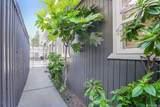 333 Haight Street - Photo 22