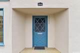 3246 Judah Street - Photo 3