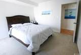 8300 Oceanview Terrace - Photo 12