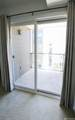 8300 Oceanview Terrace - Photo 15