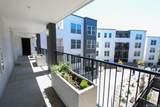 8300 Oceanview Terrace - Photo 16