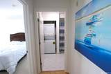 8300 Oceanview Terrace - Photo 8