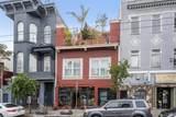 541 Divisadero Street - Photo 1