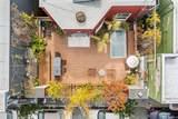 541 Divisadero Street - Photo 50