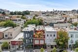 541 Divisadero Street - Photo 52