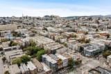 541 Divisadero Street - Photo 54