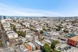 541 Divisadero Street - Photo 56