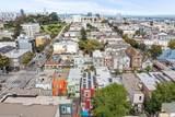 541 Divisadero Street - Photo 59