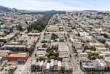 541 Divisadero Street - Photo 60